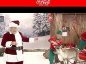tomármelo serio llama Papá Noel