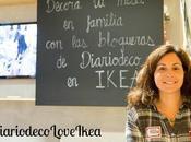 Ikea family diariodeco taller navidad familiar