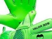 Soloporteros lanza nuevos guantes