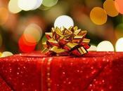 Navidad...época unión, familia, solidaridad regalos...muchos regalos. Este vamos salirnos convencional, romper costumbres originales...Si quieres tener Navidad realmente diferentes dale toque sal...