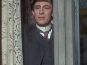 vida privada Sherlock Holmes