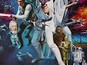 Especial Star Wars: mejor de... Episodio nueva esperanza