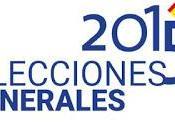 ¿Cuáles propuestas sobre Europa programas electorales para diciembre?