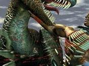 Turok: Dinosaur Hunter llega gracias remasterización.
