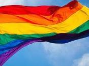 Tratamientos utilizados para curar homosexualidad