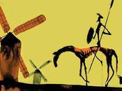 Quijote Mancha Capítulo