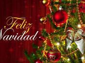 Feliz Navidad Prospero nuevo 2016