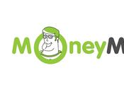 Finance, empresa española préstamos online, expande llega Polonia