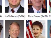 Congresistas EEUU crean Grupo Trabajo sobre Cuba para acelerar cambios legislativos