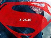 Nuevos carteles protagonistas: Batman Superman: amanecer justicia