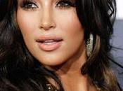 Kardashian comerá nuevo placenta