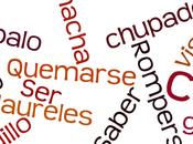 diferencias Español
