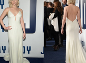 Jennifer Lawrence pasa moda