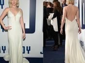 Jennifer Lawrence pasa moda
