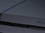 Sony escucha usuarios para futuros juegos