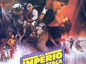 Especial Star Wars: mejor de... Episodio Imperio contraataca