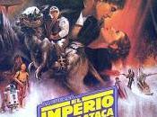 Especial Star Wars: mejor de... Episodio Imperio contraataca