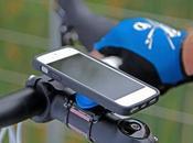 Aplicaciones para seguir actualidad ciclismo