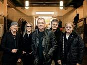 Deep Purple ingresa fin) Rock Roll Hall Fame, Steve Miller, Cheap Trick, Chicago N.W.A.