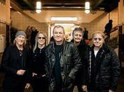 Deep Purple ingresa fin) Rock Roll Hall Fame, Steve Miller, Cheap Trick, Chicago N.W.A.