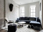 Inspiración deco: reforma loft nueva york