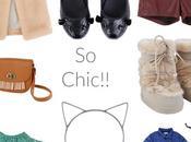 regalos fashion para peques