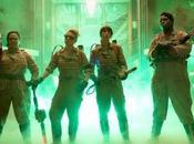 Primer material oficial 'Ghostbusters'', reboot femenino 'Los Cazafantasmas'