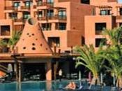 Hotel Sandos Blas Nature Resort Golf cambiado propietario