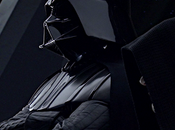 Repaso Star Wars (VI): venganza sith