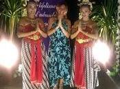 Jakarta mateo´s wedding