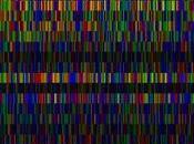 Algoritmo para detectar errores secuencia