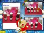 Productos granatherapy