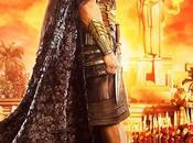"""Segundo trailer español """"dioses egipto (gods egypt)"""""""
