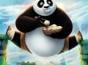 "disponible trailer final español ""kung panda"