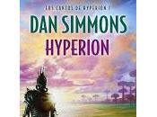 Reseña Hyperion
