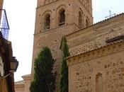 Iglesia Román (Toledo)