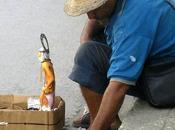 #Cuba cubanos festejan diciembre. lloran?