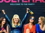 """Primer póster trailer castellano """"mejor...solteras"""""""