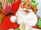 Papa Noel, pasa casa importa nada