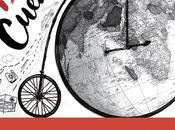 Reseña: Cada Cuenta, Yauci Manuel Fernández