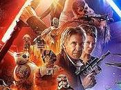 Star Wars, despertar Fuerza: mitos leyendas