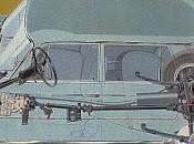 Fiat 1300 hermano 1500
