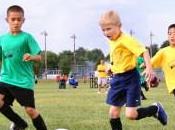 Iniciación deporte: verdadera influencia entrenadores