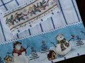 Cositas para fira nadal !!!!!!!!!!!!