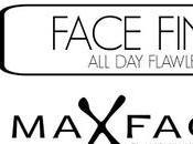 Primeras Impresiones Base Maquillaje Facefinity Factor