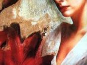 Enya Watermark (1988)
