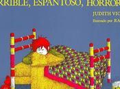 Libros infantiles deberías volver leer como adulto Rincón Psicología