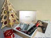 Guapabox Diciembre 2015 Edición Lujo, regalo perfecto para esta Navidad