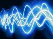 Teoría cuántica forma simétrica tiempo