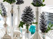 Navidad handmade decorando imaginación ideas)